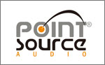 PointSourceAudio