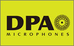 DPA-Lime