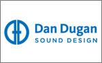 DanDugan_logo