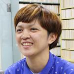 宮平玲依子_アイコン