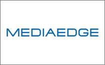 MEDIAEDGE株式会社