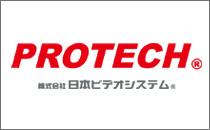 株式会社-日本ビデオシステム