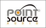PointSourceAudio